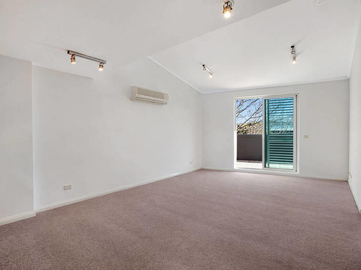 302/333 Pacific Highway, North Sydney 2060, NSW Unit Photo