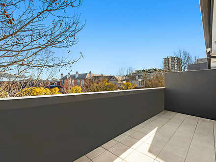 14bd765c8432e4801b961a81 pacific highway 302 333 north sydney balcony low 1620172956 thumbnail