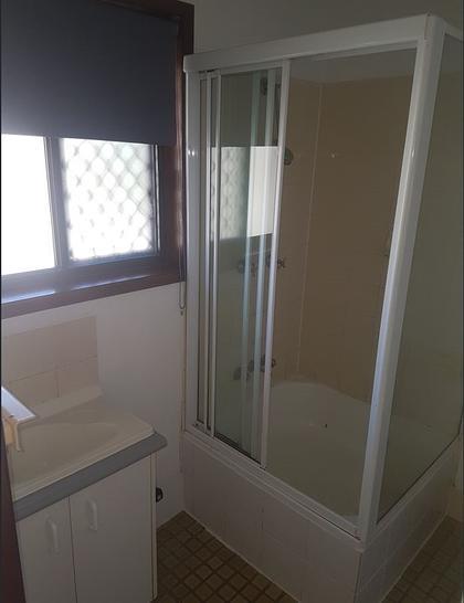 3/28 Defiance Road, Logan Central 4114, QLD Apartment Photo