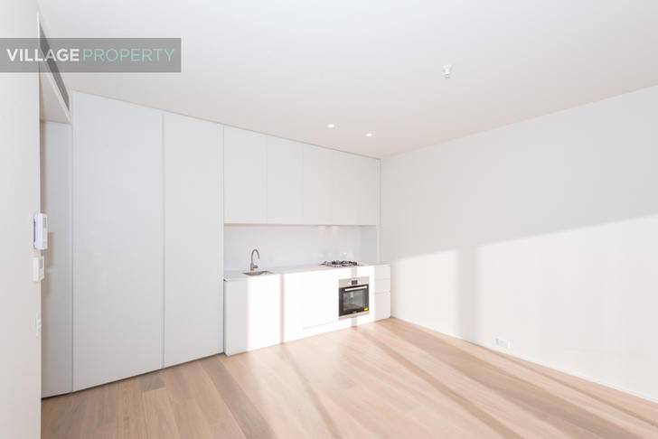 2208/6 Grove Street, Dulwich Hill 2203, NSW Apartment Photo