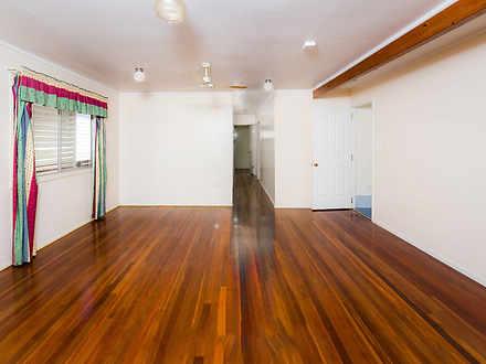 1/11 Saint Patrick Avenue, Kuraby 4112, QLD House Photo