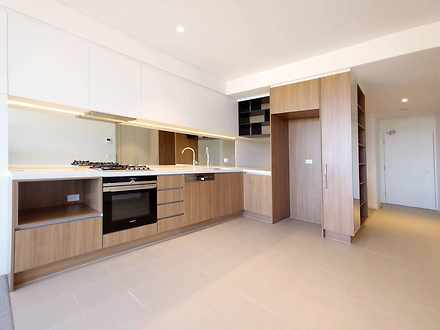 A2101/1 Network Place, North Ryde 2113, NSW Apartment Photo