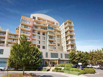 4005/2 Sovereign Point Court, Doncaster 3108, VIC Apartment Photo