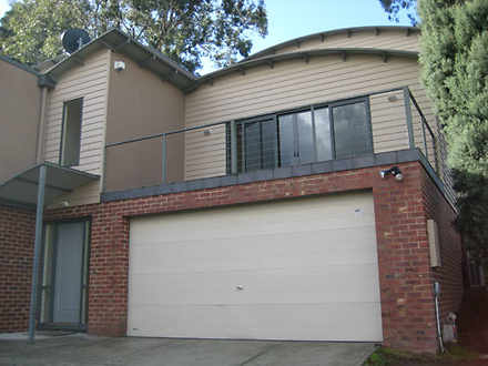 2A Newton Street, Ferntree Gully 3156, VIC House Photo