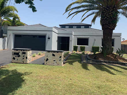 42 The Peninsula, Helensvale 4212, QLD House Photo