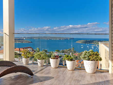 11/15 Moruben Road, Mosman 2088, NSW Apartment Photo