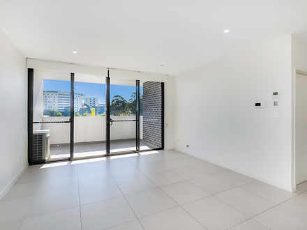 202/46-48 President Avenue, Caringbah 2229, NSW Apartment Photo