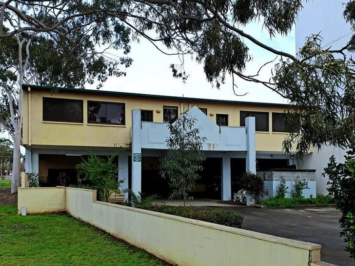 16/19 King Street, Campbelltown 2560, NSW House Photo