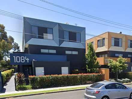 3/1084 Sydney Road, Fawkner 3060, VIC Townhouse Photo