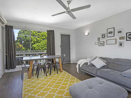 12/44 Alexandra Street, North Ward 4810, QLD Unit Photo