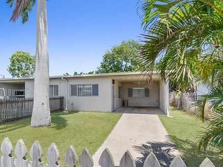 2/135 Mooney Street, Gulliver 4812, QLD Duplex_semi Photo