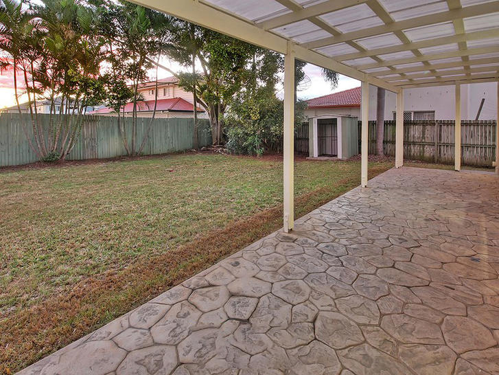 10 Park Avenue, Sunnybank Hills 4109, QLD House Photo