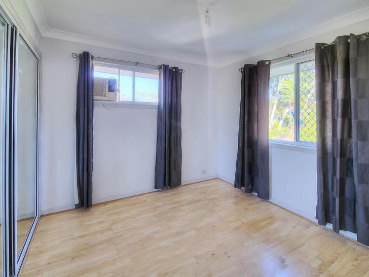 10 Park Avenue, Sunnybank Hills 4109, QLD House Photo