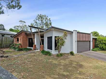 4 Elm Place, Heathwood 4110, QLD House Photo