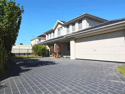 10 Vulcan Place, Hamlyn Terrace 2259, NSW House Photo