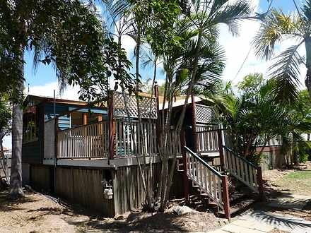 15 Friend Street, Barney Point 4680, QLD House Photo
