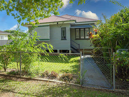 47 Mclennan Street, Woody Point 4019, QLD House Photo