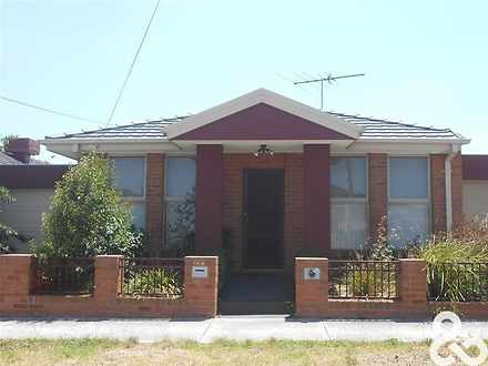 54A Cedar Street, Thomastown 3074, VIC Unit Photo
