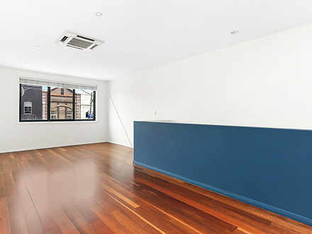 1/447 Pacific Highway, Crows Nest 2065, NSW Unit Photo