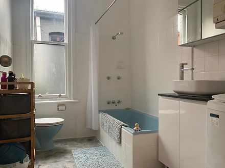 2/111 King Street, Newtown 2042, NSW Apartment Photo