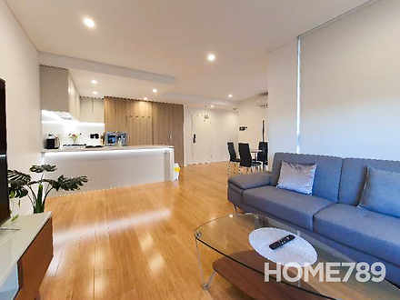 309/24 Carlingford Road, Epping 2121, NSW Apartment Photo