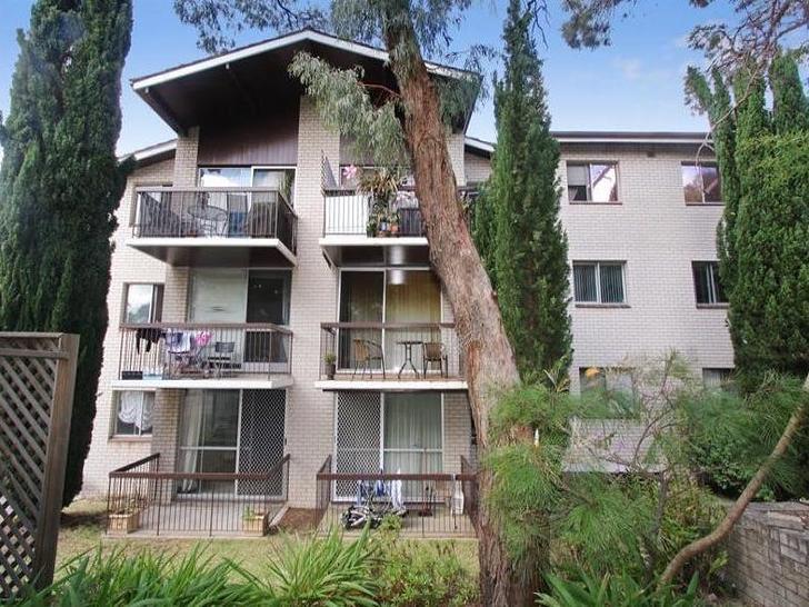 28/275 Blaxland Road, Ryde 2112, NSW Unit Photo