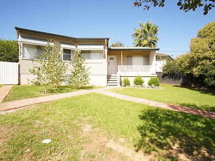 87 Mitchelmore Street, Turvey Park 2650, NSW House Photo