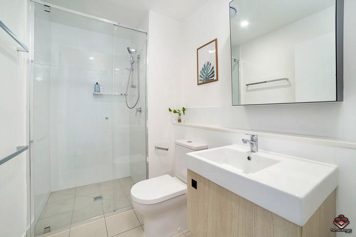 ID:21072362/1033 Ann Street, Newstead 4006, QLD Apartment Photo
