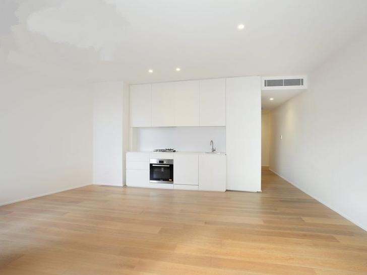 2803/6 Grove Street, Dulwich Hill 2203, NSW Apartment Photo
