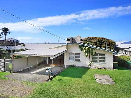 29B Pacific Terrace, Coolum Beach 4573, QLD Unit Photo