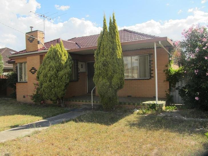 79 Westmoreland Road, Sunshine North 3020, VIC House Photo