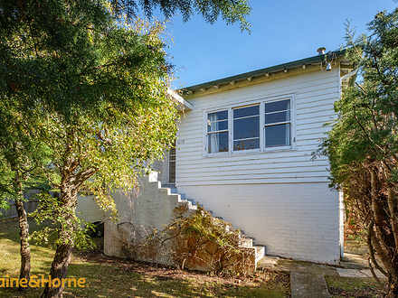 619 Huon Road, South Hobart 7004, TAS House Photo