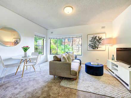 2/6 Mcleod Street, Mosman 2088, NSW Apartment Photo