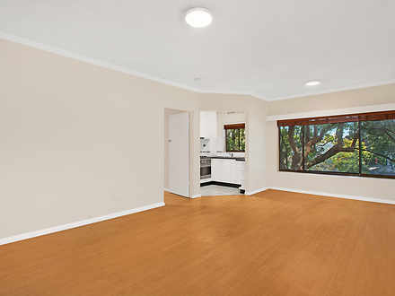 6/6 Mcleod Street, Mosman 2088, NSW Apartment Photo