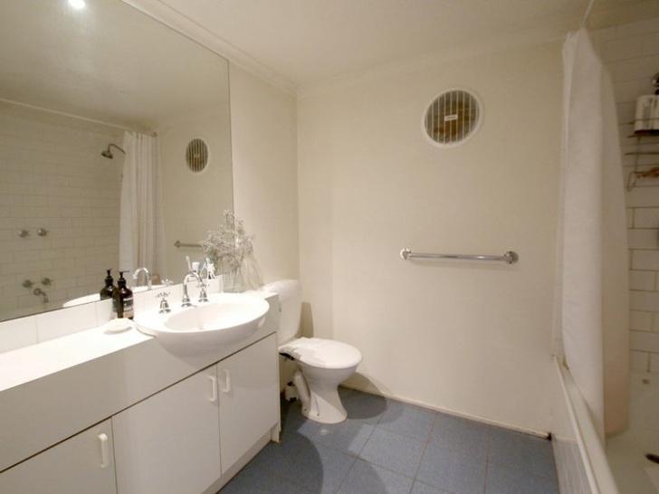 110 Errol Street, North Melbourne 3051, VIC Apartment Photo