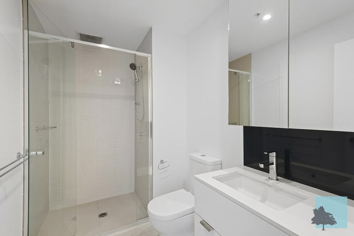 1002/128 Brookes Street, Fortitude Valley 4006, QLD Apartment Photo