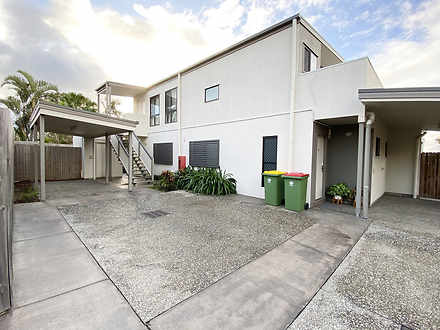 1/212 Finucane Road, Alexandra Hills 4161, QLD Townhouse Photo