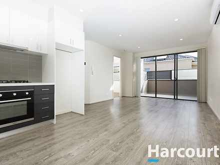 6/8-12 Stanley Street, Dandenong 3175, VIC Apartment Photo