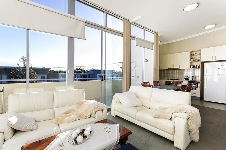 16/2A-6 Lydbrook Street, Westmead 2145, NSW Apartment Photo
