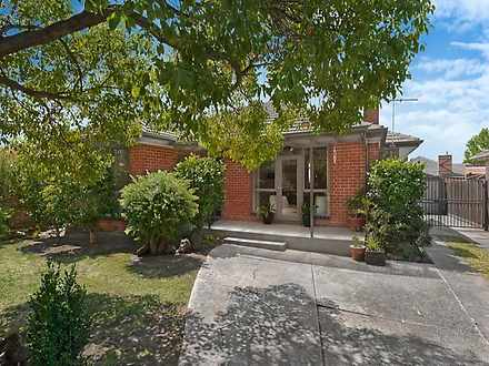 81 Hawthorn Road, Forest Hill 3131, VIC House Photo