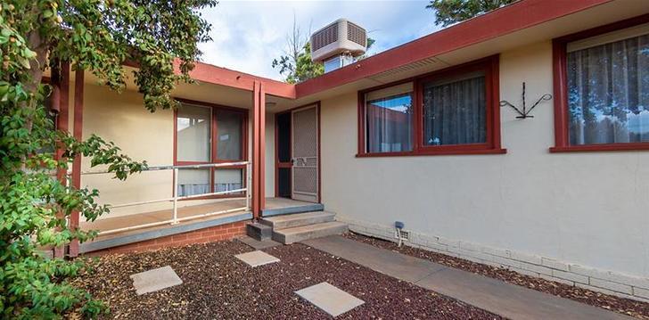 862 Fifteenth Street, Mildura 3500, VIC House Photo