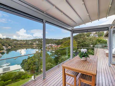 34 Naranganah Avenue, Gymea Bay 2227, NSW House Photo