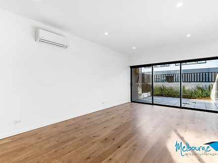 13 Sharp Circuit, Mill Park 3082, VIC Townhouse Photo