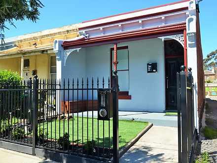 214 Brunswick Road, Brunswick 3056, VIC House Photo