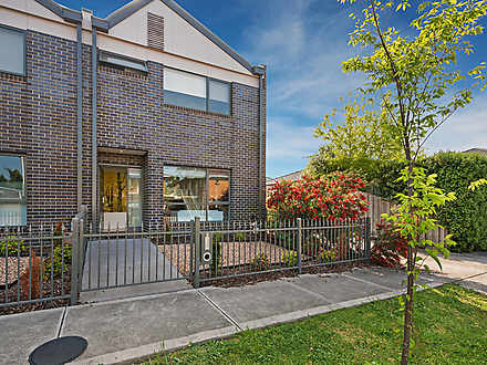 5/253 Derby Street, Pascoe Vale 3044, VIC Townhouse Photo