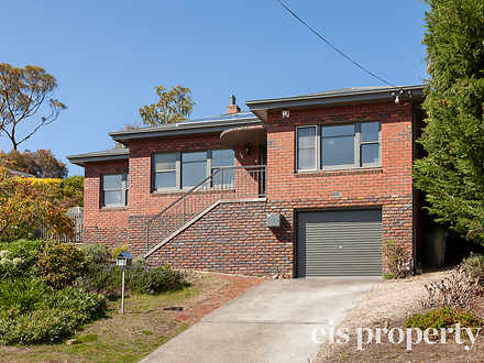 38 Darling Parade, Mount Stuart 7000, TAS House Photo
