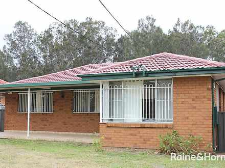 10 Avonlea Street, Canley Heights 2166, NSW House Photo