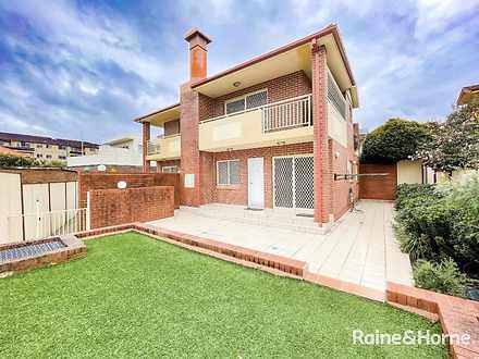 6/39-41 Houston Road, Kingsford 2032, NSW Townhouse Photo
