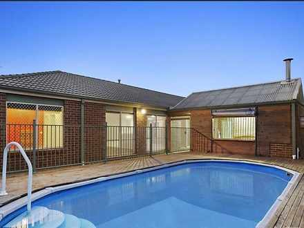 27 Abbotswood Drive, Hoppers Crossing 3029, VIC House Photo