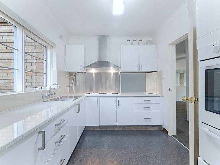 16/53 Helen Street, Lane Cove 2066, NSW Unit Photo